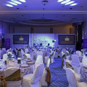 Durban Hilton 02